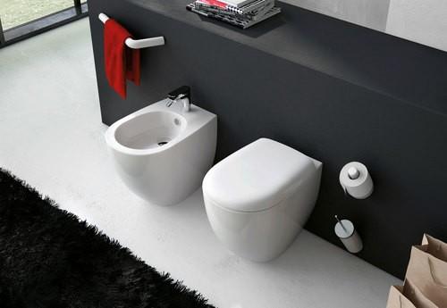 arena carrelage actualit s. Black Bedroom Furniture Sets. Home Design Ideas